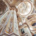 собор в Бергамо