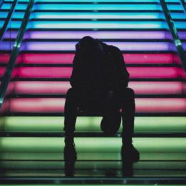как перестать обижаться