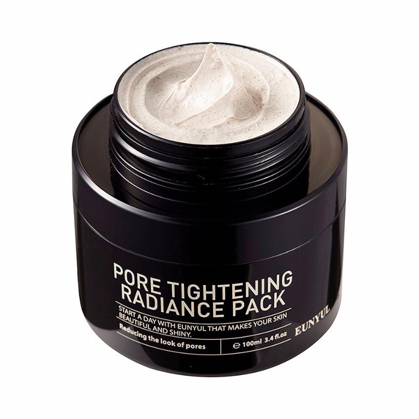 маска Pore Tightening Radiance Pack отEunyul