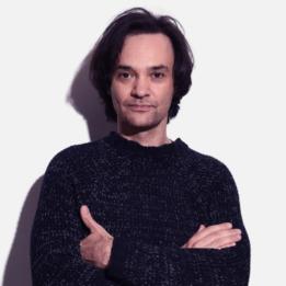 Александр Маленков интервью