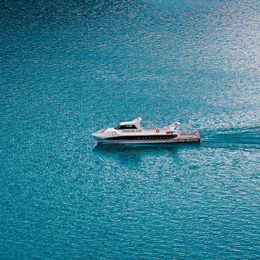 как недорого арендовать яхту