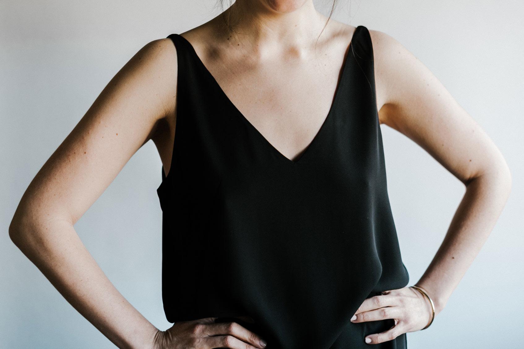 греческие дизайнеры одежды