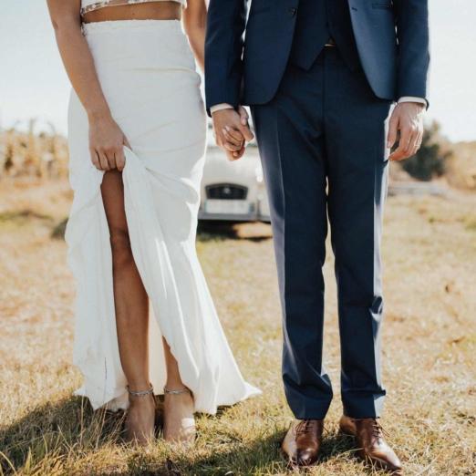 брачное агентство цены