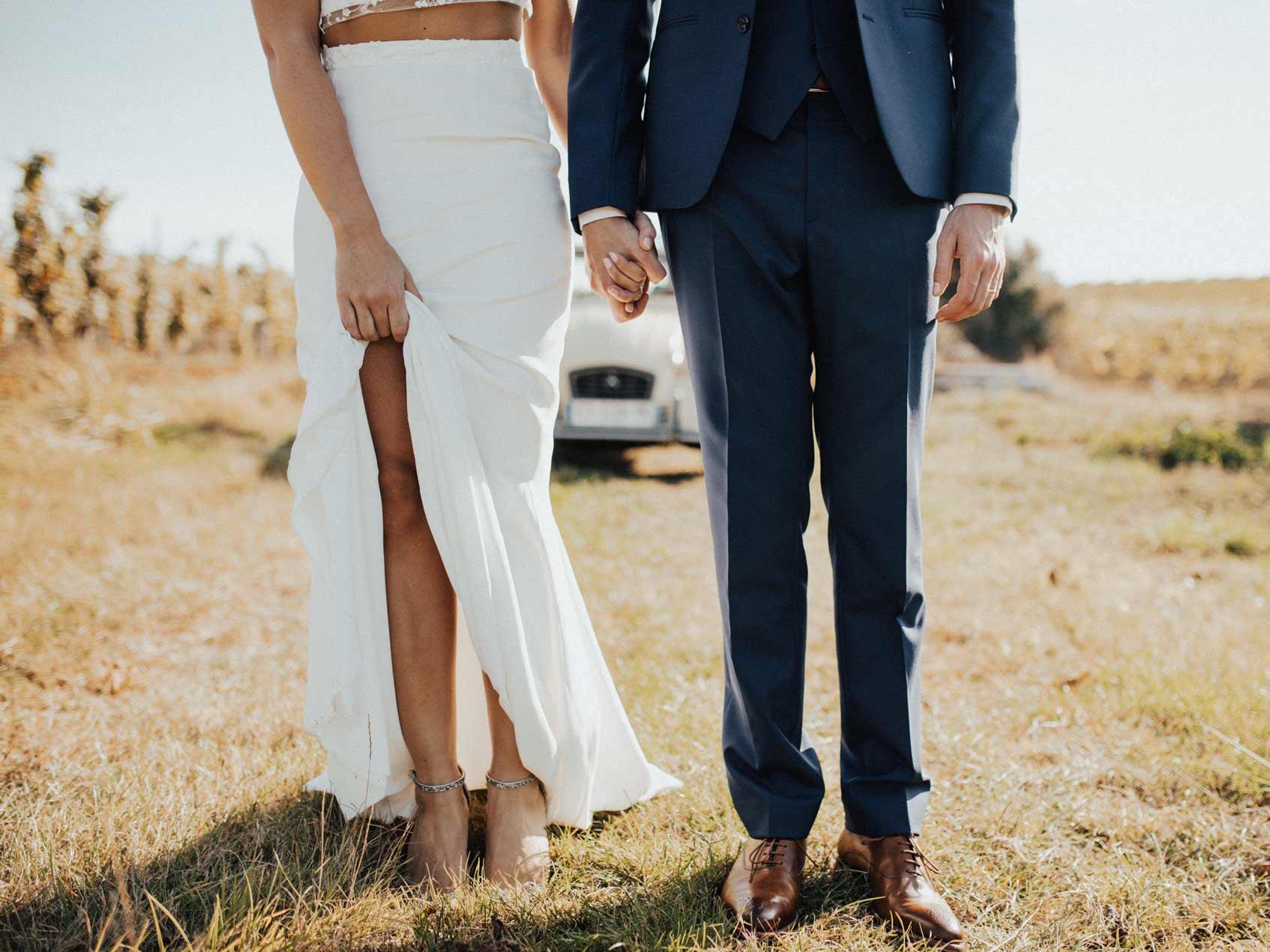 брачное агентство условия