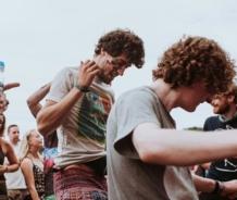 фестиваль Motherland Summer