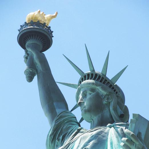 что привезти из Нью-Йорка