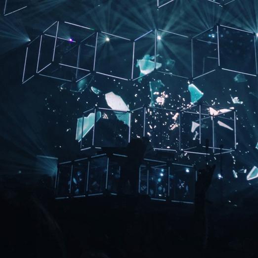 Никола Ленивец фестиваль Signal