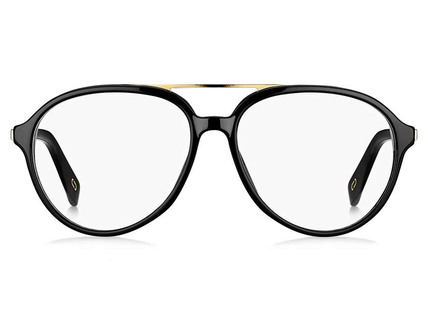 Очки Marc Jacobs Eyewear