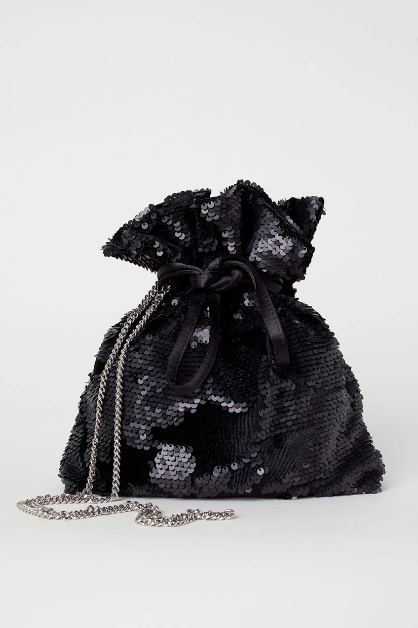 вечерняя сумка