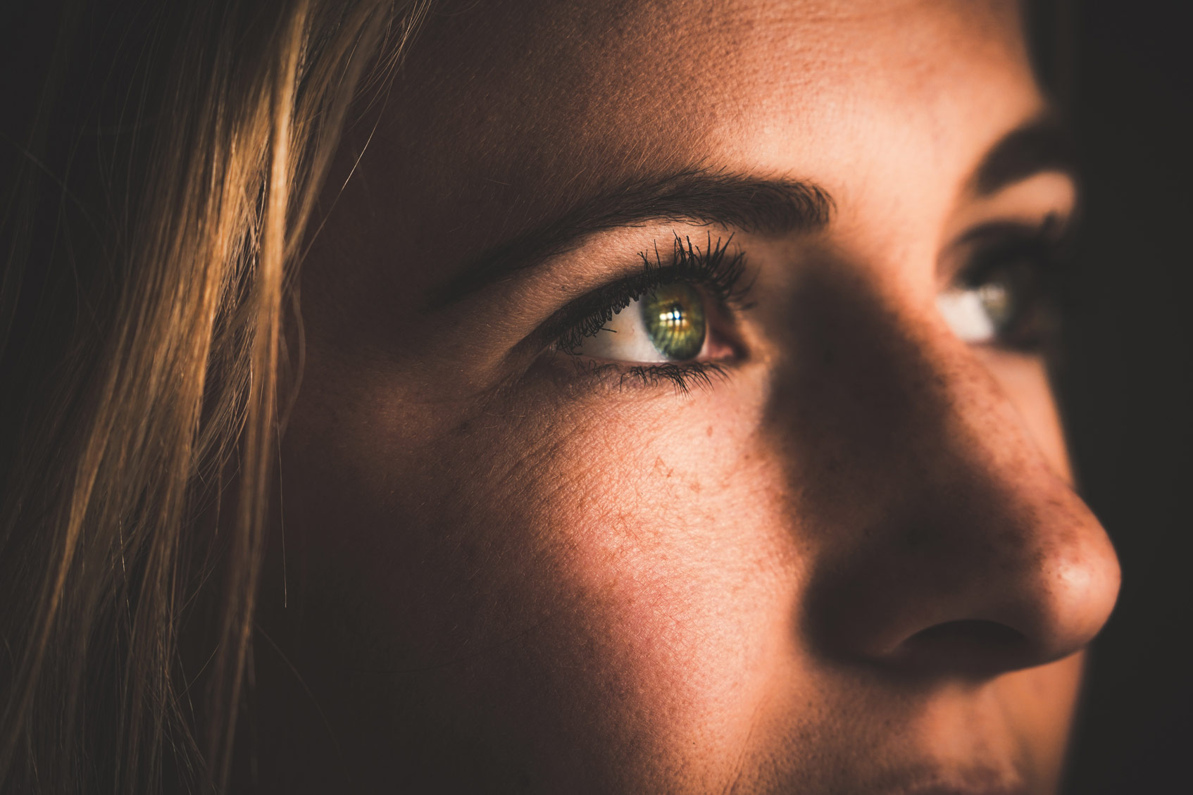 зимние косметические процедуры для лица и тела