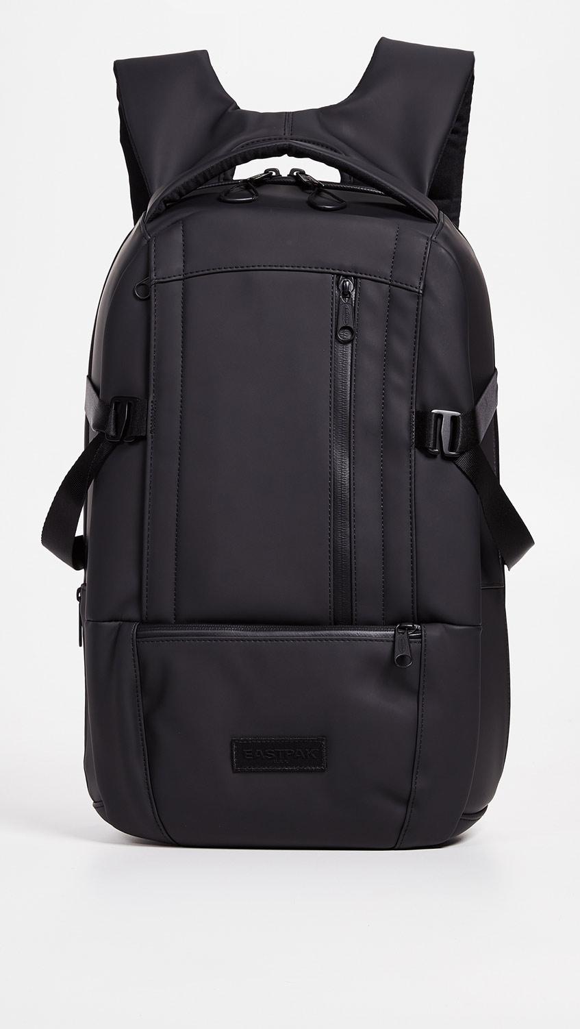 Рюкзак черный Eastpak
