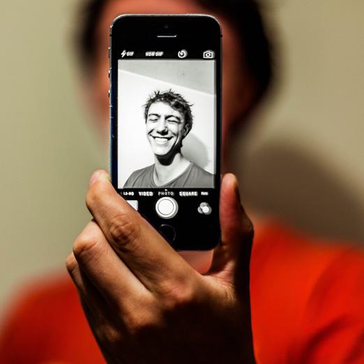 Как побороть зависимость от социальных сетей