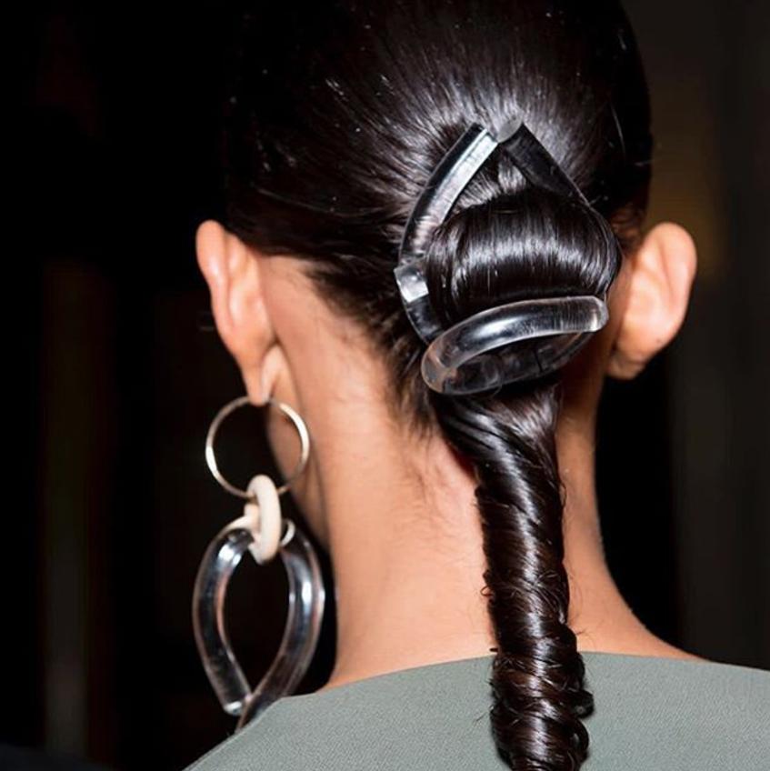 резинка для волос жгут Esteban Cortazar