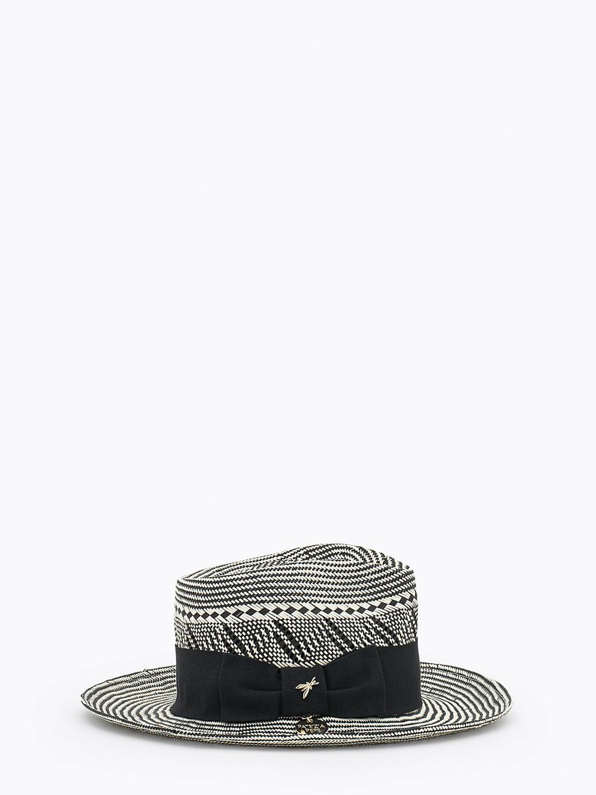 шляпа женская Patrizia Pepe