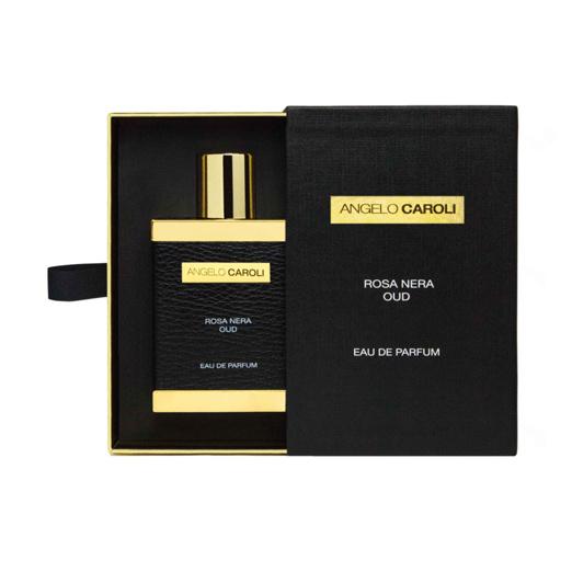 селективная парфюмерия запах табака ваниль