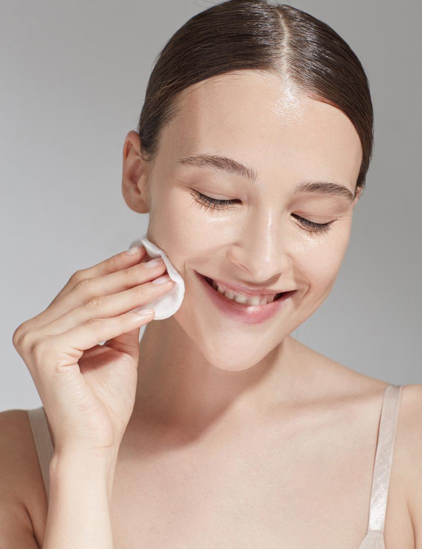 увлажняющий крем для всех типов кожи seveki