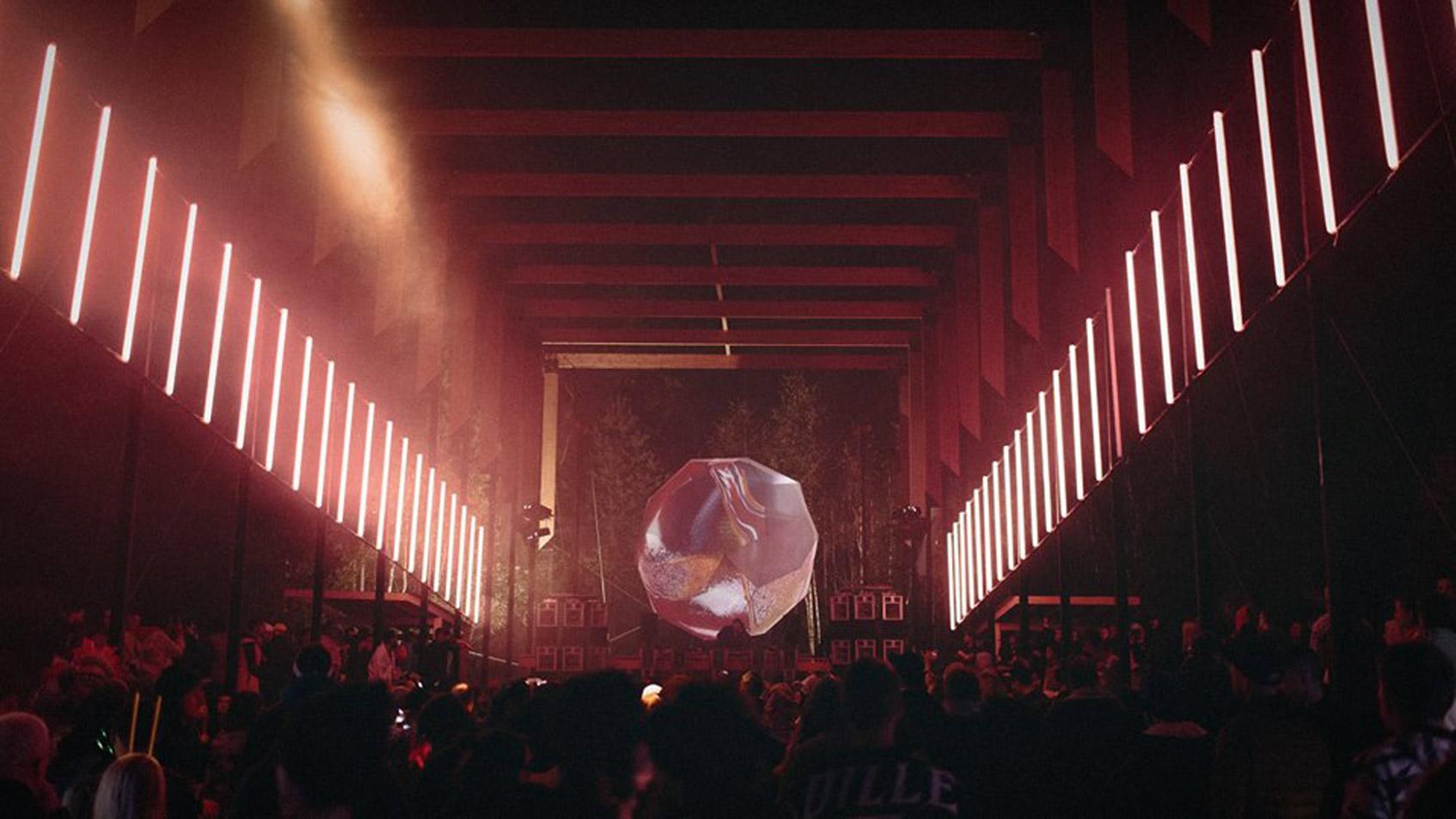 лайн-ап фестиваль Signal 2019