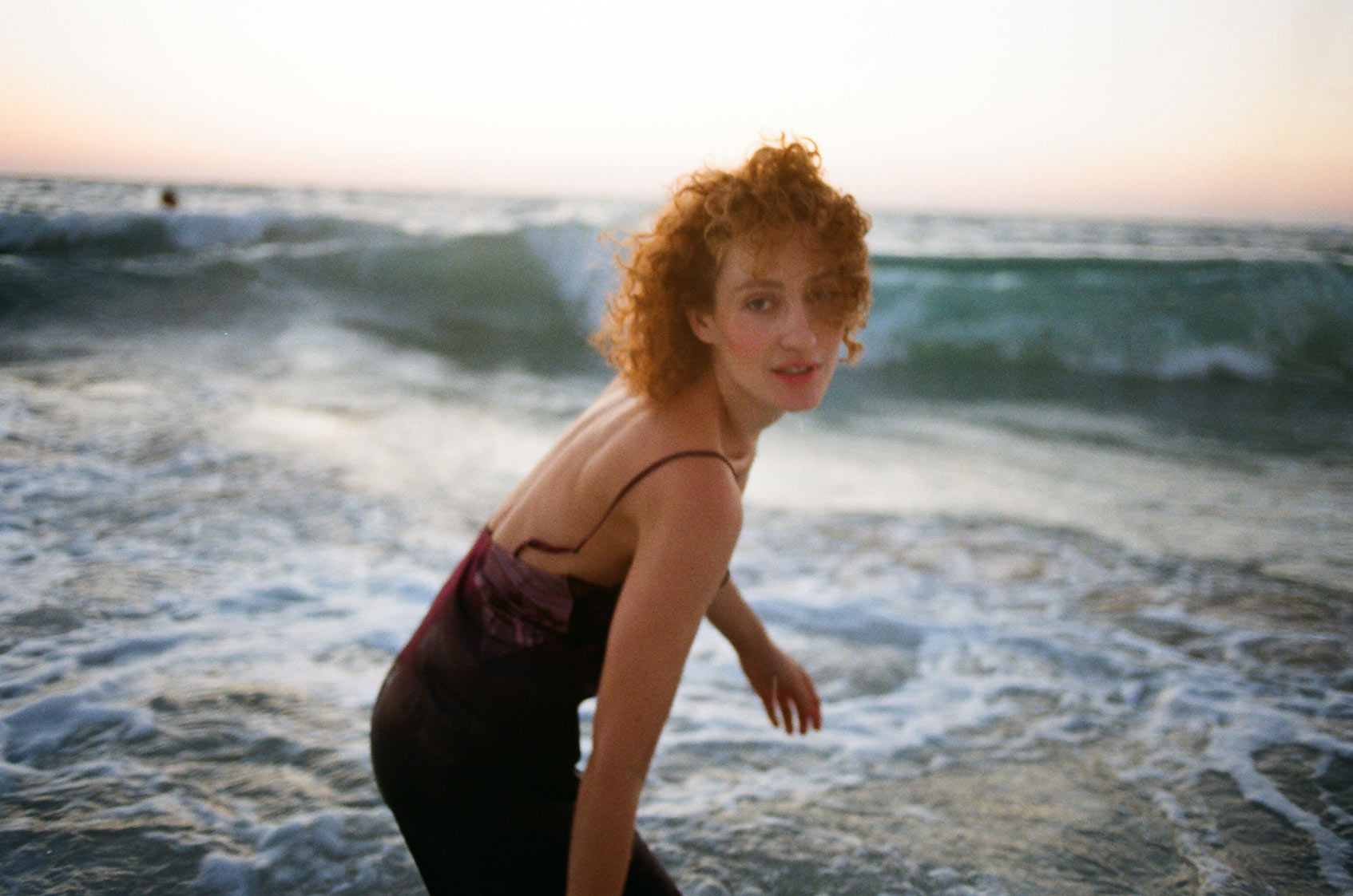 Miriam Sekhon концерт