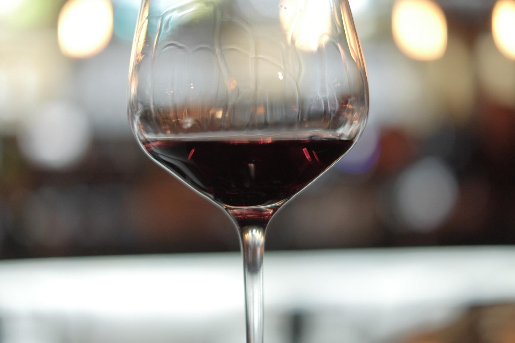 натуральное белое вино