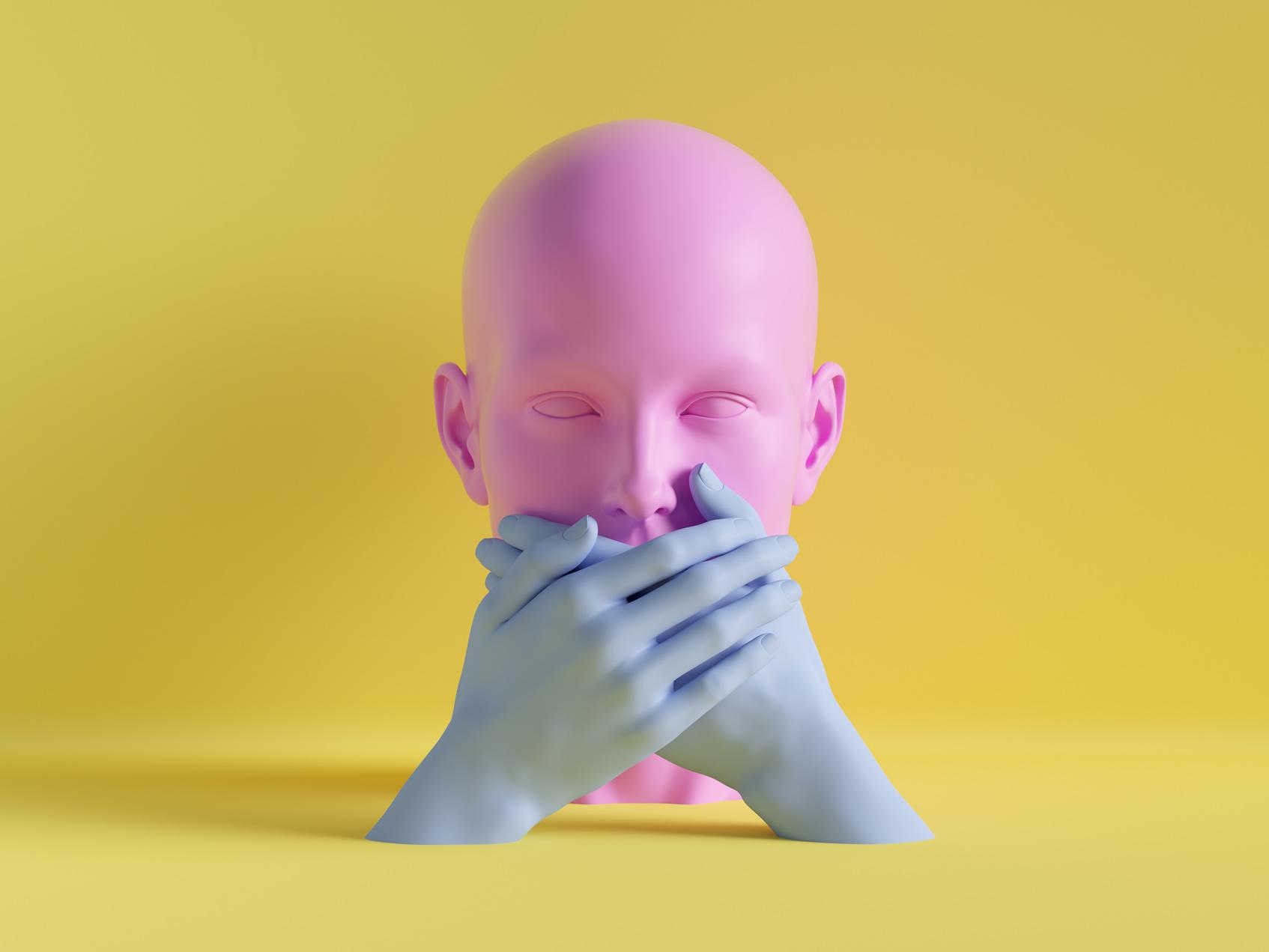 увеличение губ филлером