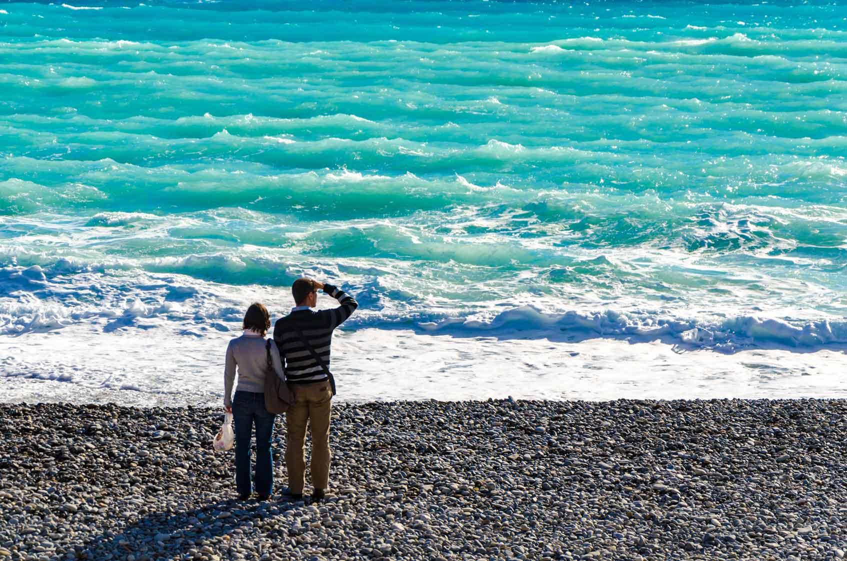 отдых от работы на море отпуск