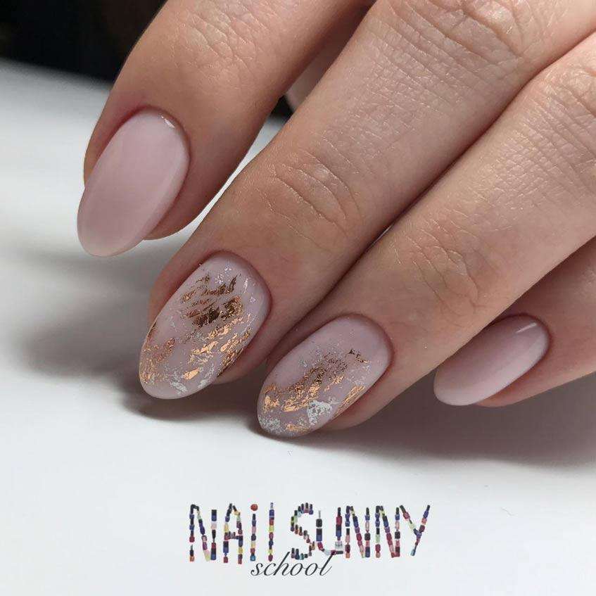 студия nail sunny москва