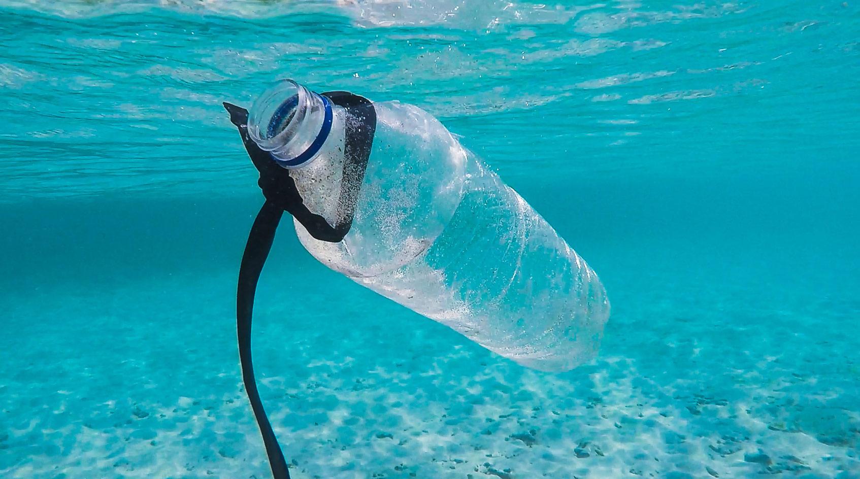 пять принципов R пластик