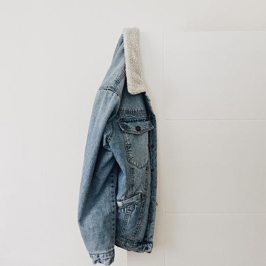 ненужная одежда вывоз