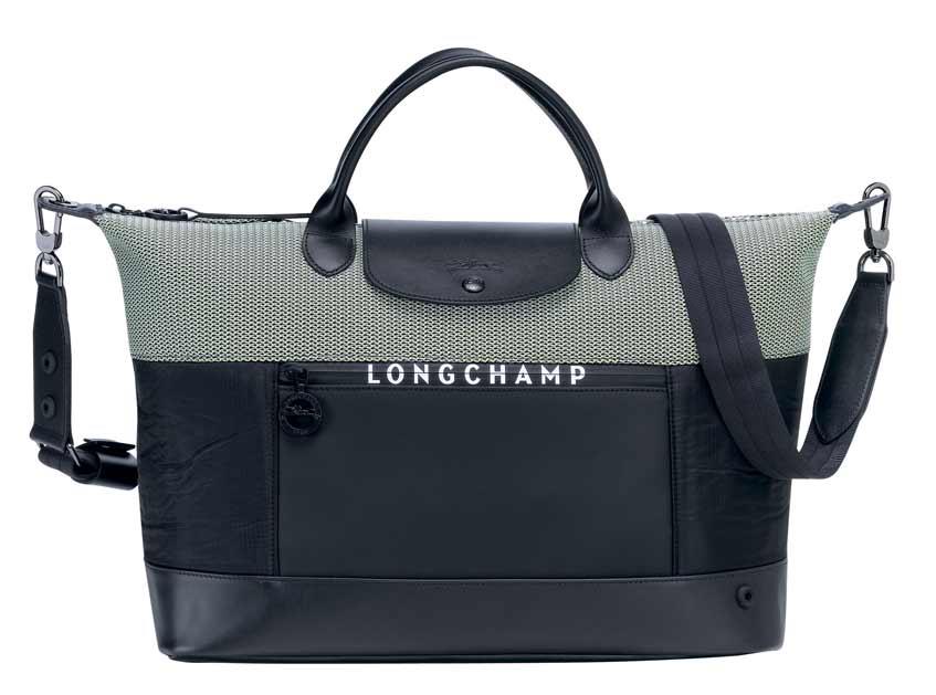 мужская сумка longchamp