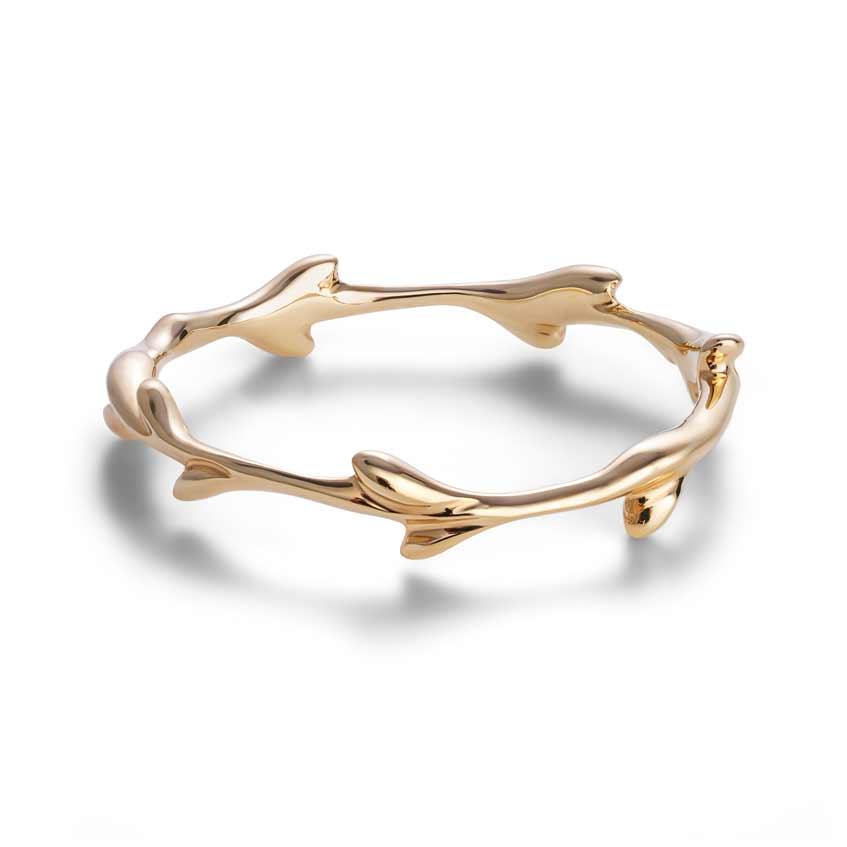 золотое кольцо alexandr sinitsyn