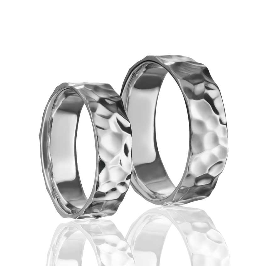 обручальное кольцо aleksandr sinitsyn