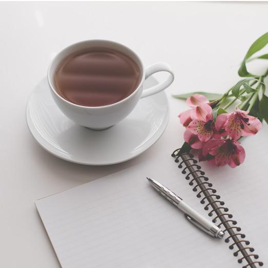 зачем вести дневник благодарности