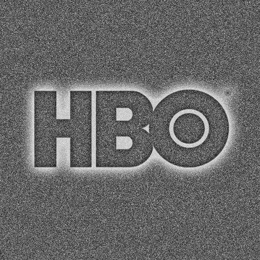 бесплатный доступ от HBO