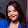 Екатерина Дронова