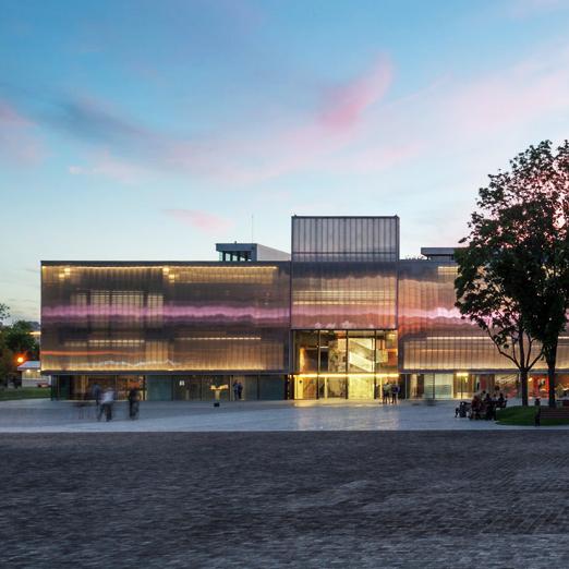 музей «Гараж» новое расписание