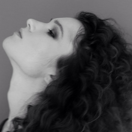 пианистка Мария Черная