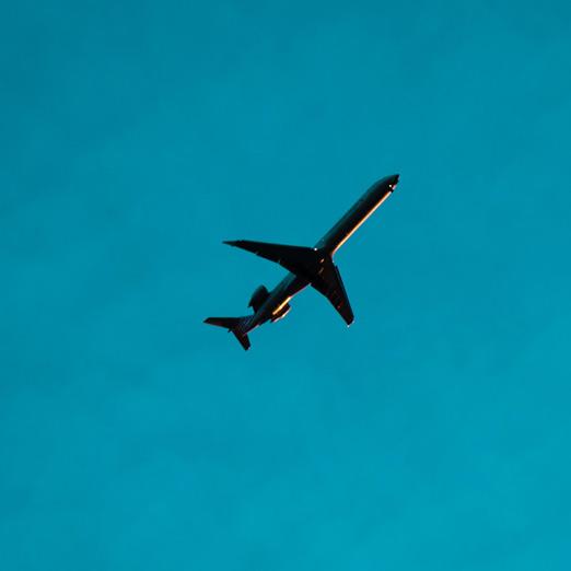 «Победа» запускает перелеты по России с 1 июня
