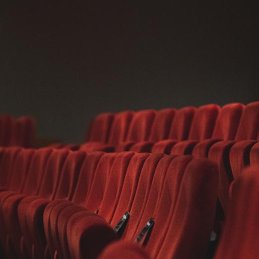 кризис в театре