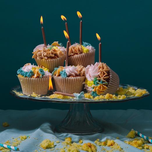 доставка тортов в москве