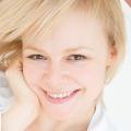 Дарья Румянцева