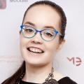 Лучана Киселева
