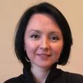 Мария Рогачева