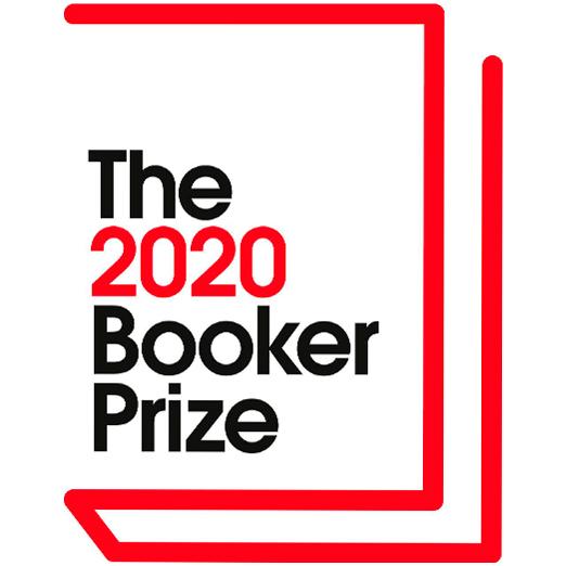 букеровская премия 2020