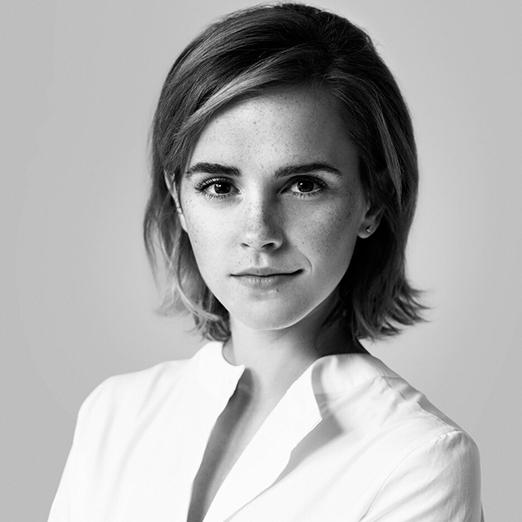эмма уотсон вошла в совет директоров