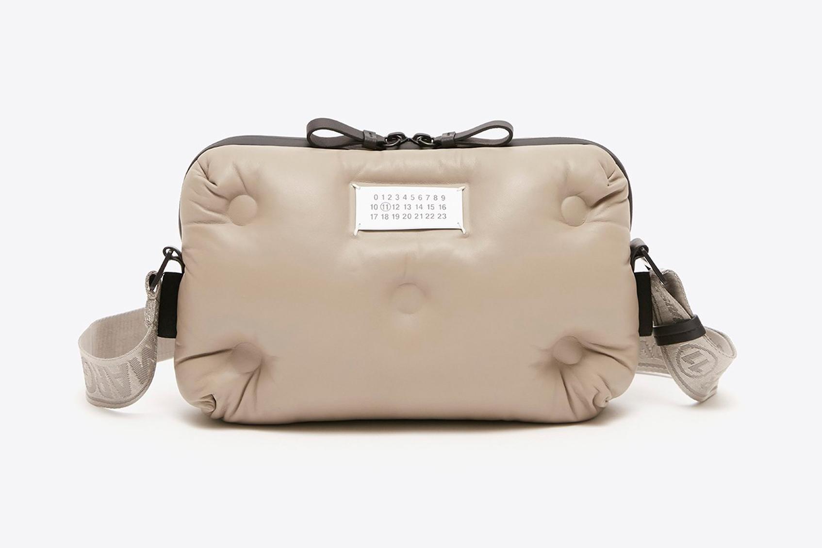 Maison Margiela сумка
