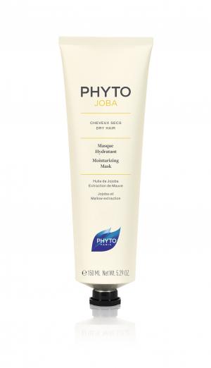 маска для волос phytojoba