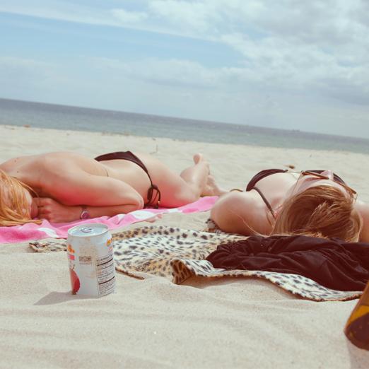 санскрин как выбрать солнцезащитные средства безопасный загар