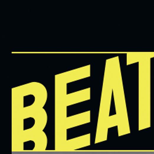 beat film расписание
