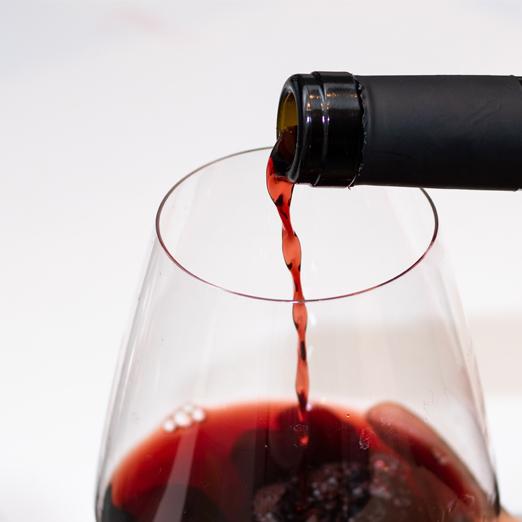 российские вина как выбрать