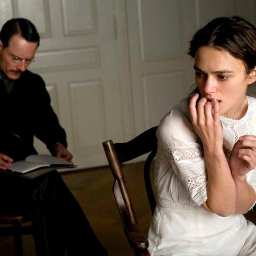 к чему приводят сеансы у психотерапевта